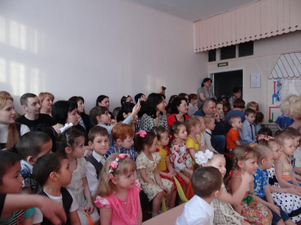 http://mbdou83vorkuta.ucoz.ru/DSC05487.jpg